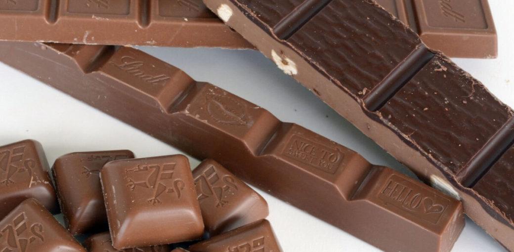 Продукты и снижение аппетита